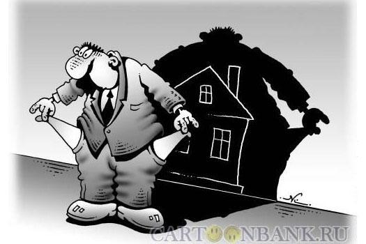 Средний класс без сапог – или на что живут россияне