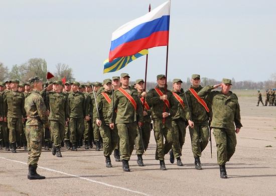 Киргизия попросит российских…