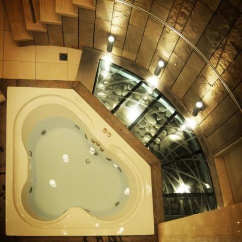 20 роскошных ванн 15