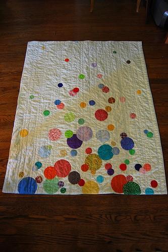 Новые идеи лоскутных одеял, …