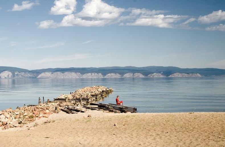 11 верных способов полюбить Байкал