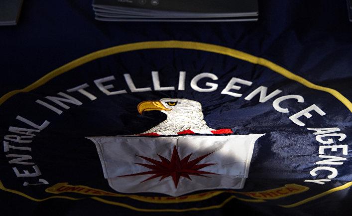 New York Daily News, США. Как ЦРУ пыталось украсть советскую подлодку с помощью известного миллиардера