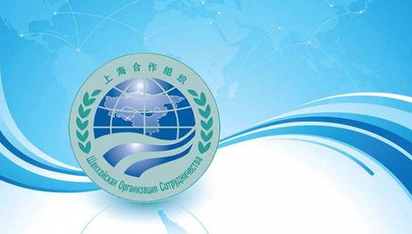 Генсек ШОС о присоединении Турции к организации: Шанхайская организация сотрудничества не имеет цели быстрого расширения