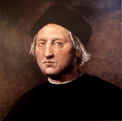 Все тайны и предположения на 1492 год