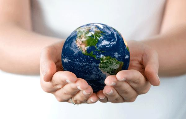 Все для будущего поколения: защиту животных и окружающей среды пропишут в обновленной Конституции РФ