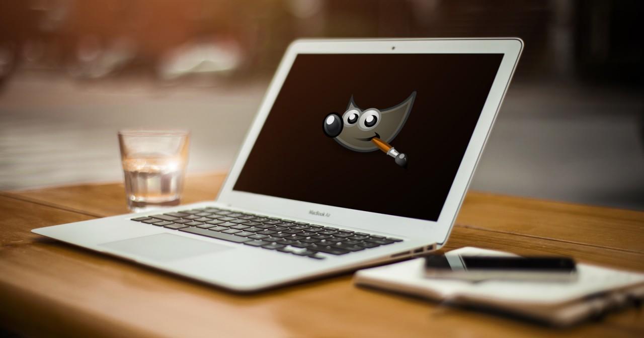 «Game over»: что делать, если ноутбук самопроизвольно выключается