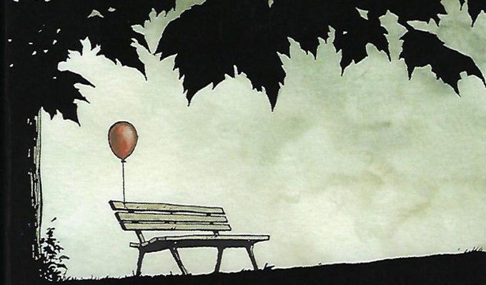Самые важные жизненные уроки, которые мы усваиваем слишком поздно