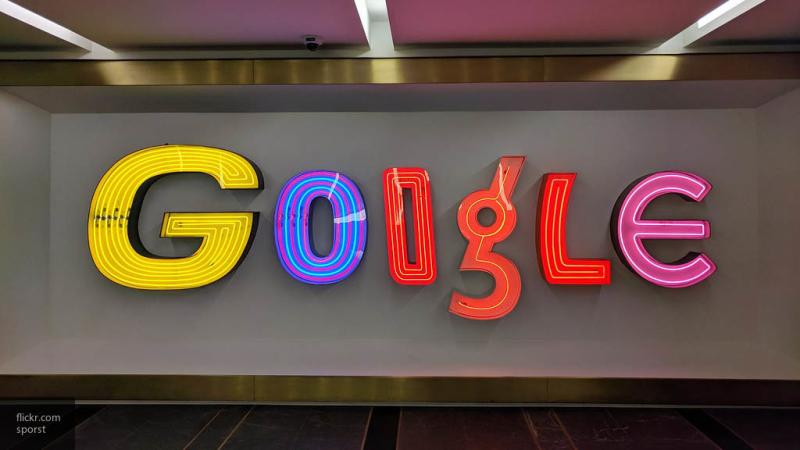 Компания Google хочет возобновить сотрудничество с Huawei вопреки американским санкциям