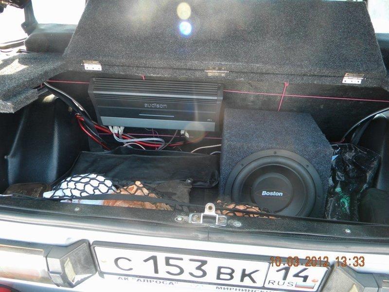 """ВАЗ 4x4 2121 """"Нива"""" 1991 — отзыв владельца ВАЗ-2121 """"Нива"""", авто, интересное, отзыв"""