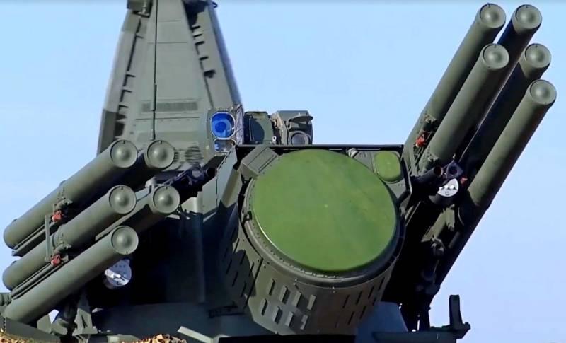 Конкуренция на рынке вооружений: чья прибыль и куда делся страх перед США оружие