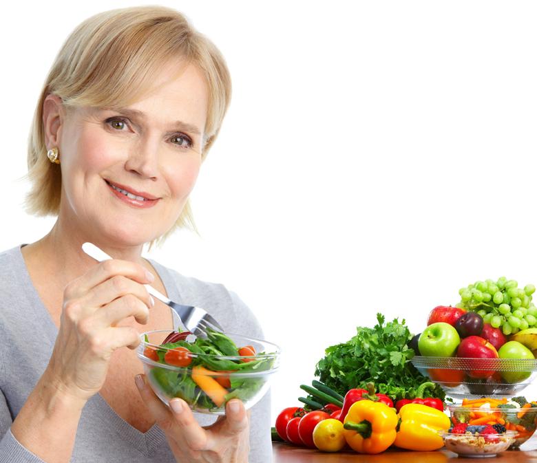 Как Похудеть У Меня Климакс. Как похудеть при климаксе (в период менопаузы): советы по питанию и отзывы
