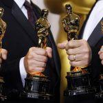 Определены лауреаты кинопремии «Оскар». «Нелюбовь» осталась без статуэтки