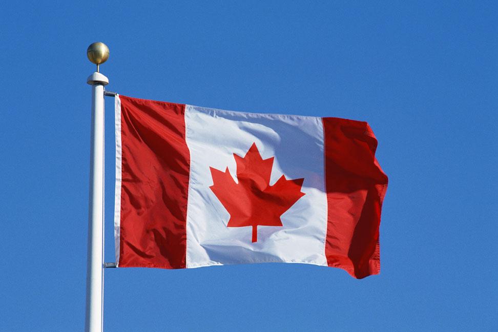 Иммиграционный сайт Канады не выдерживает наплыва запросов от американцев