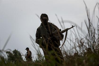 Эксперт оценил возможность участия США в конфликте в Донбассе