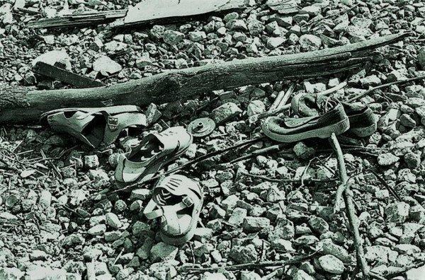 30 лет назад произошла самая крупная железнодорожная катастрофа взрыв поезда, железнодорожная катастрофа, катастрофа под уфой