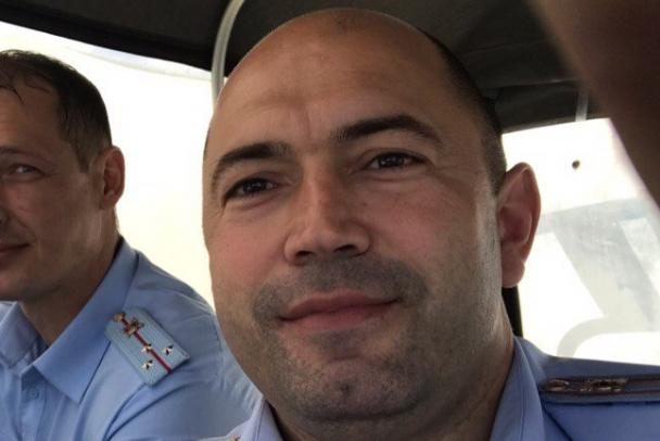 """""""Хорошая прибавка к пенсии"""": Полицию в Киришах обезглавили врезкой"""