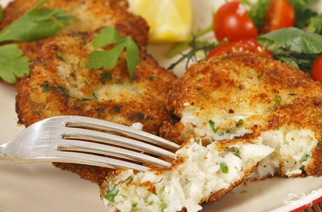 Рыбные блюда от Джейми Оливера: 5 вкусных, полезный и недорогих рецептов