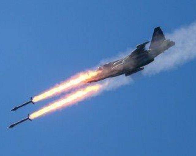«Сбивать без разговоров»: что делать с B-52 ВВС США