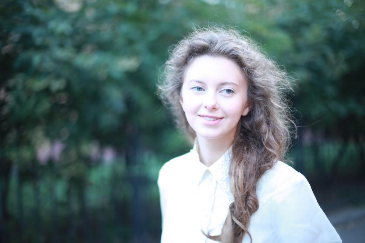 Natalya Kosteneva Nude Photos 56