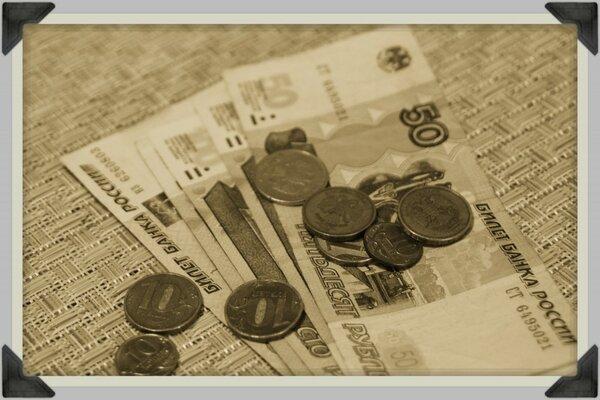 Позитив правительства разбивается о реалии стариков: Пенсионеры живут на 200 рублей в день