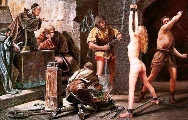 12. Римская империя древний мир, интересно, история, наказание за измену, неверность, супруги