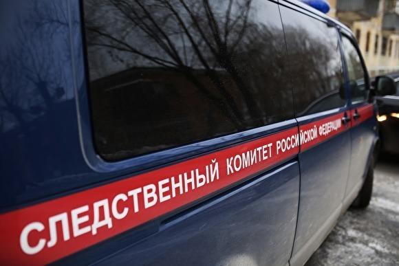 В Хабаровске 80-летняя пенсионерка убила трех соседей, в том числе 8-летнюю девочку