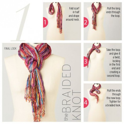 The-Braided-Knot-500x500