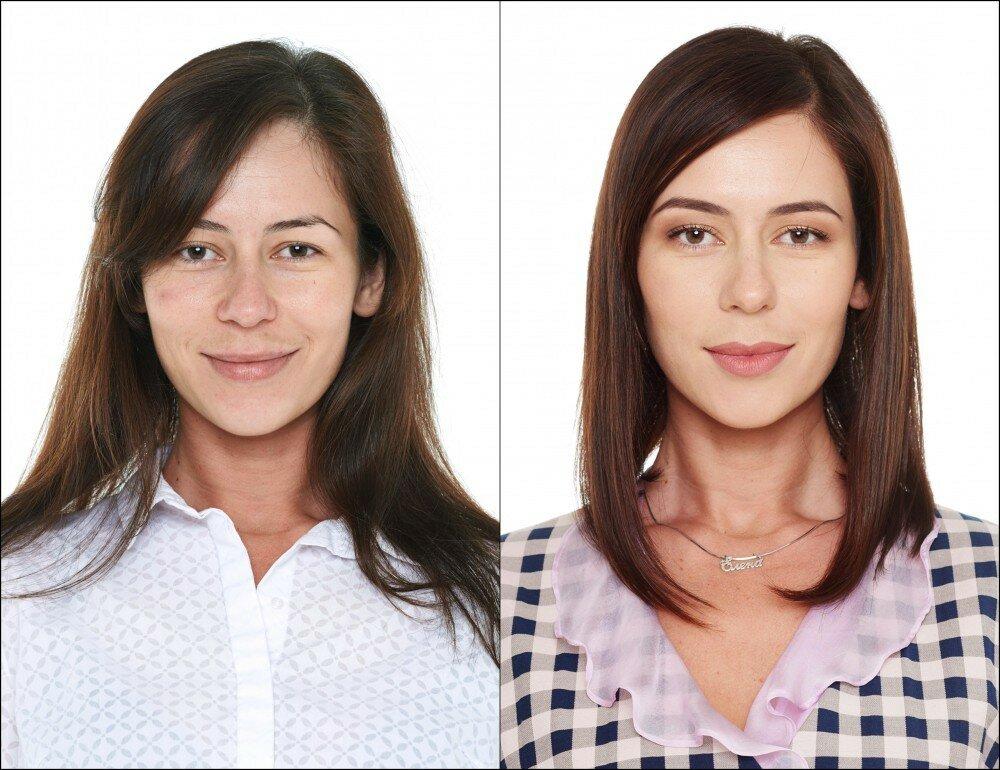 Уплотнение посадок в теплице примеры фото цвет волос