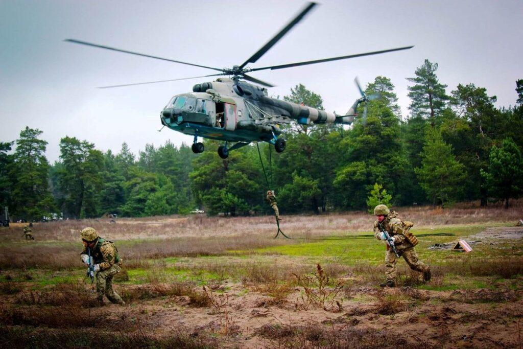 Десантно-штурмовые войска Украины могут получить уникальный бронеавтомобиль inguar,Бронеавтомобиль,Десантники,Мировое обозрение,Украина