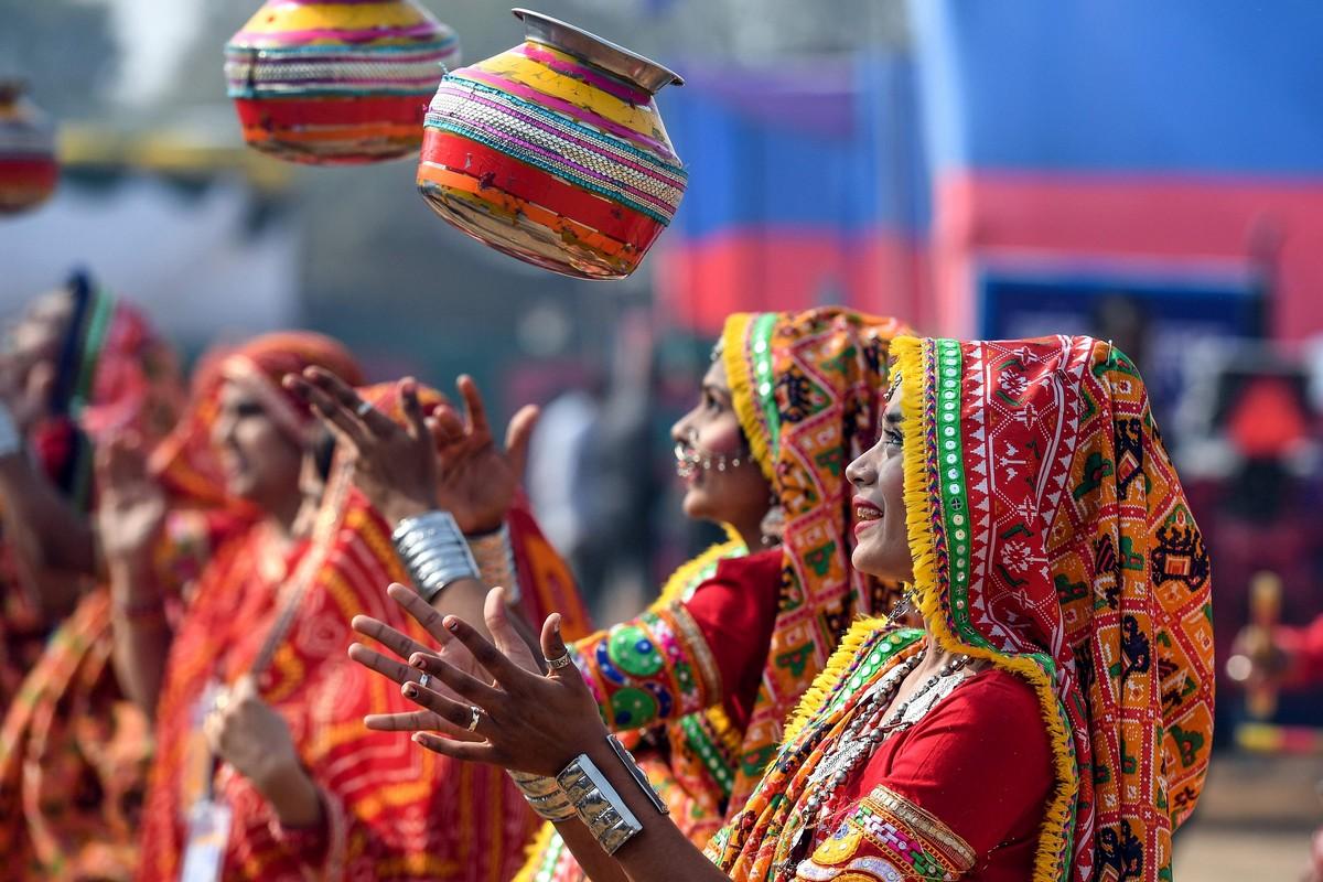 изображений забавные фото об индии можно носить индивидуально