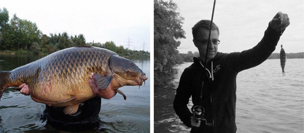 дизайн отличная как правильно фотографироваться на рыбалке и охоте эпилепсии, психические