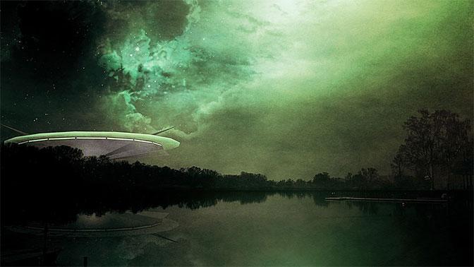 Ученый назвал главные особенности инопланетян