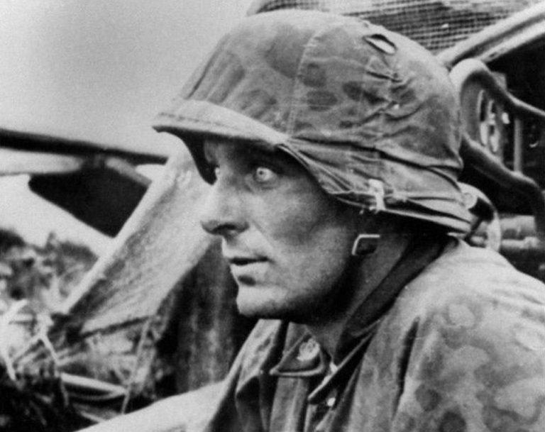 Первитин, Бензедрин и другие «чудо-таблетки» Второй мировой войны война