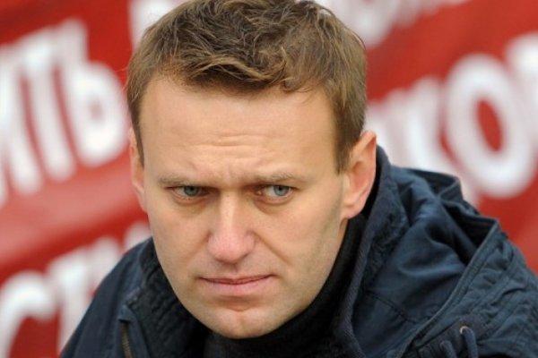 Чей холоп, или почему Навальный набросился на «Яблоко»?