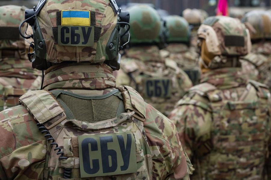 Как видят возвращение Крыма украинские националисты