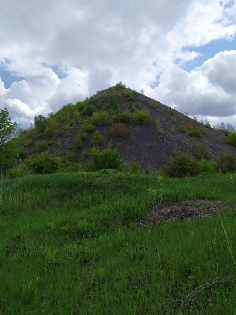 В ЛДНР останется всего несколько шахт. Остальные затопят