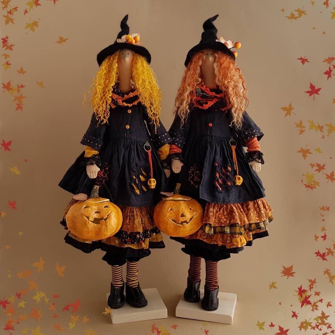 Яркие и очаровательные куклы Тильды в стиле бохо Юлии Чариковой - это любовь с первого взгляда мастерство,рукоделие,творчество