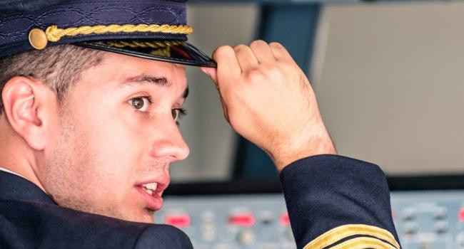 Анекдоты про стюардесс анекдоты