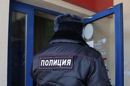 Россиянин обокрал умирающего во время пробежки военнослужащего Силовые структуры