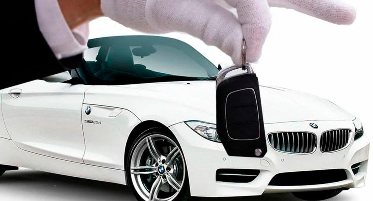 Назвали причину невозможности постановки автомобиля на учет у дилеров в России Автомобили