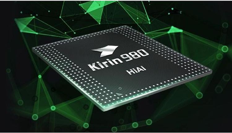Анонс чипсета Huawei Kirin 990 с 5G может пройти уже через несколько месяцев