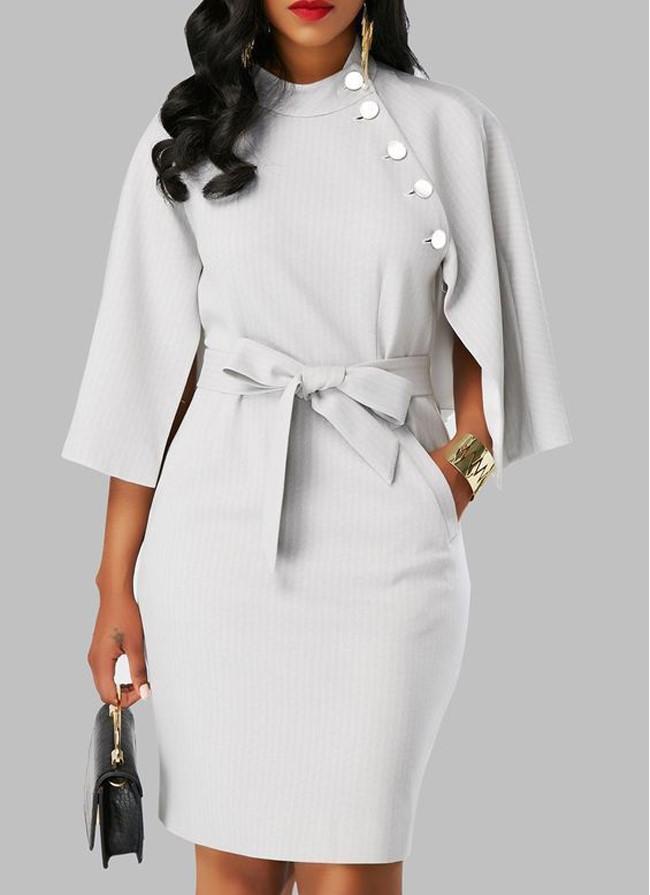 Картинки по запросу стильные платья для женщин с пышными формами