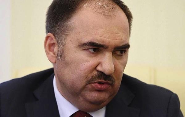Россиян проинформируют опотерях при досрочной смене пенсионного фонда