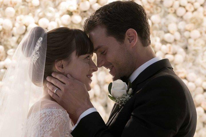 """""""Если рядом с принцем — принцесса, кто рядом с козлом?"""": почему искать мужчину мечты легче, чем любить мужа"""
