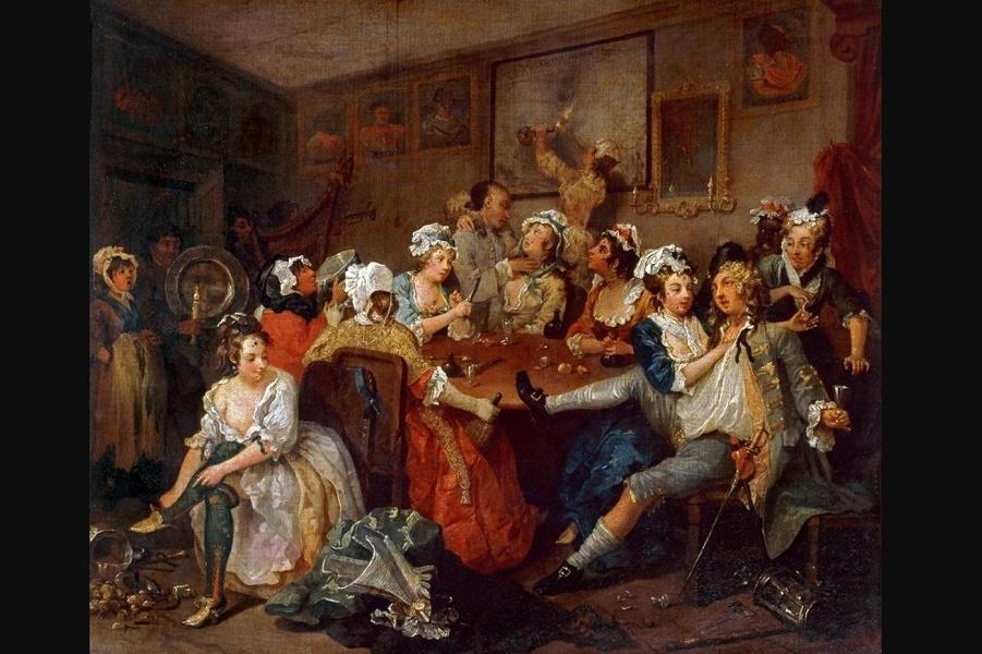 Сфоткай типа Рембрандт (1).jpg