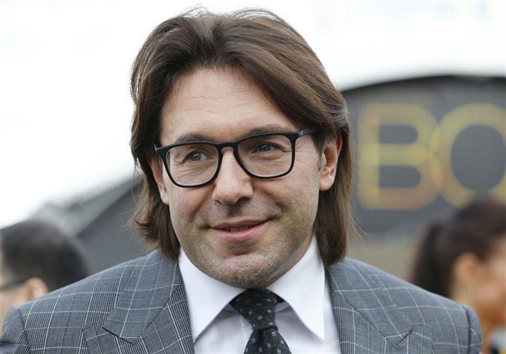 Малыш сделал первые шаги: шоумен Андрей Малахов поделился успехами своего годовалого наследника