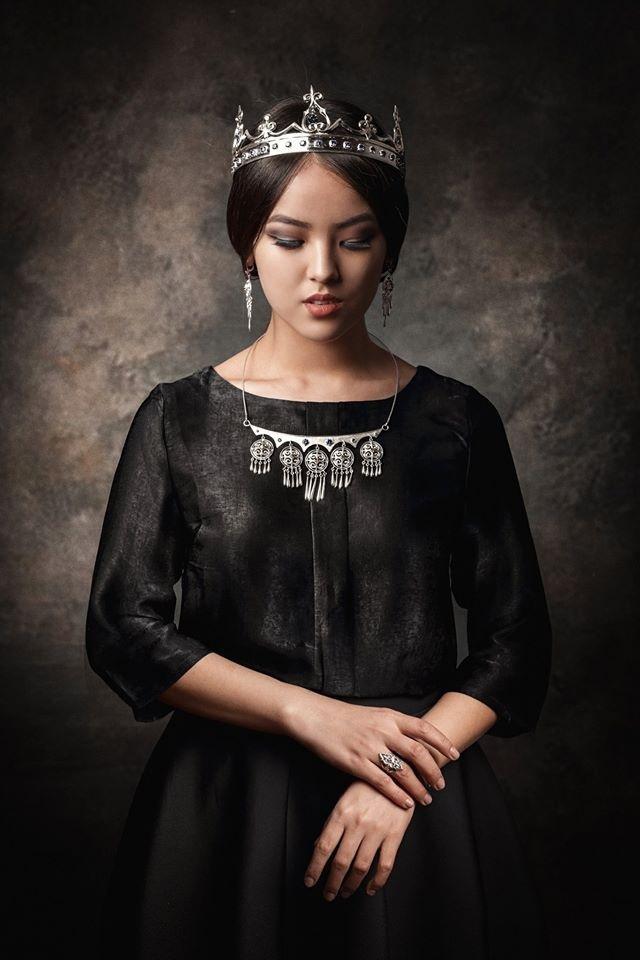 Жизнь вторых жен Кыргызстана: почему выходят замуж за уже женатого Айгуль, Кыргызстане, семьи, замуж, несколько, Официально, всегда, будет, рядом, пришлось, собственном, сможет, опыте, понять, ценность, подобных, обеспечить, человека, уверял, Мужчина