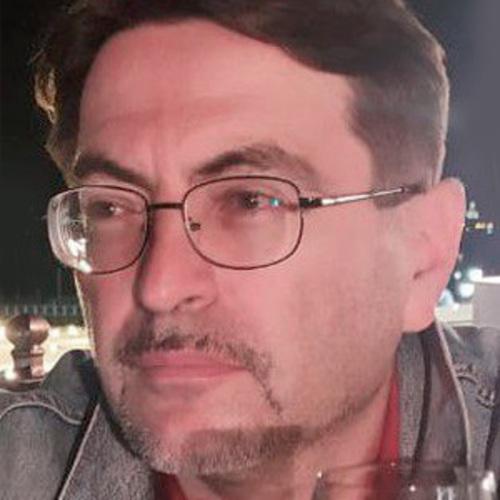 Американцы создали новый образ русского врага. Позвольте, я не узнаю вас в гриме. Ходорковский?!