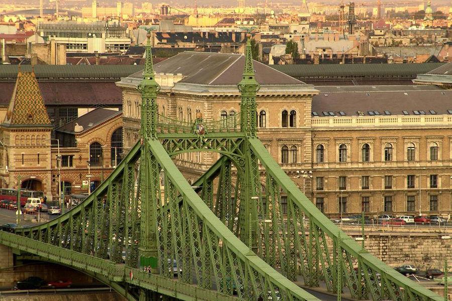 Венгрия лишилась 6,5 млрд до…