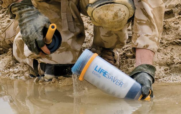 Как правильно пить воду тренинг